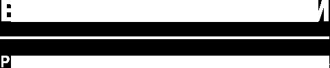 brocksom logo